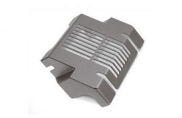 浅谈激光焊接技术的质量检控