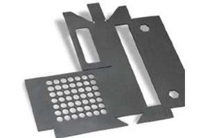 光纤激光切割机不出光的解决方法